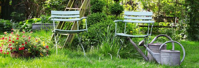 rekers garten und landschaftsbau garten und landschaftsbau. Black Bedroom Furniture Sets. Home Design Ideas